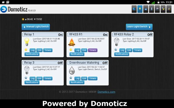 Details about KMTronic LAN 8-fach Netzwerk Relais Carte (Internet Ethernet  WEB relaisplatine)