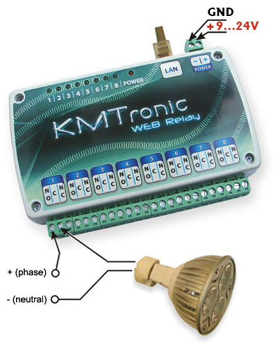 https://www.kmtronic.com/e_images/web-8relay-box-mobile-12.jpg